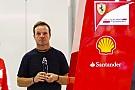 Barrichello aláírt a Caterham-hoz, de a csapat időközben csődbe ment
