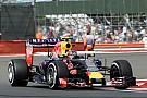 Ricciardo utánajár még a Q3-as körének - nem érti, miért törölték