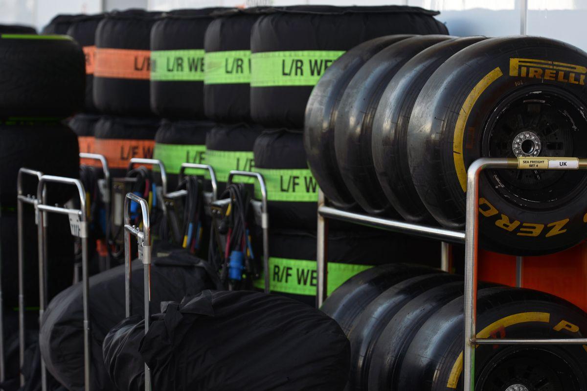 Elméletileg a három kerékcsere a leggyorsabb Interlagosban, de lesz-e eső és mi van a dugóval?