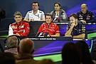 A Marussia Abu Dhabiról beszél, a Sauber meg arról, hogy ki akarják csinálni a kicsiket