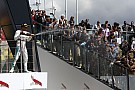 Hamilton izgatottan várja a Magyar Nagydíjat: fekszik neki a pálya, magában is bízik