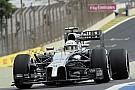 Újabb botrány a Forma-1-ben? Pénteken pályára gurul a McLaren Honda