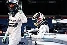 Hamilton bajnok lesz, ha… Rosberg bajnok lesz, ha…