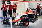 A Marussia is rajthoz áll Abu Dhabiban? Ismét teljes lehet a mezőny