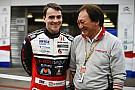 Levezető kör: Exkluzív élő interjú Michelisz Norberttel! Vettel a Ferrarinál, Alonso távozik, Rosberg szétszedné Hamiltont...