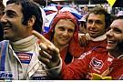 A mai F1-es versenyzőknek nem lehet személyiségük: Ez s*ar!