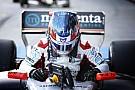 Drága mulatság az F1-es kiruccanás: egy kör bő 15 millióba került Stevensnek