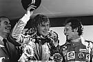 James Hunt győzelme a McLarennel a kaotikus 1976-os Brit Nagydíjon: Ezen a napon a Forma-1-ben