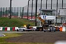 Alain Prost továbbra is dühös: Bianchi balesete elkerülhető lett volna!