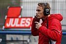 Chilton futamot nyert az Indy Lightsban: Bianchi-nak ajánlotta a győzelmet