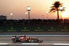 Jogilag Vettel nem lehetne még a Ferrarinál, de a Red Bull nem fogja beperelni