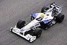 Sauber: Továbbra is jó a kapcsolatunk a BMW-vel! Ha vissza akarnak térni, itt vagyunk!