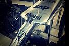 Rendkívül szenved a McLaren-Honda Abu Dhabiban, egyelőre