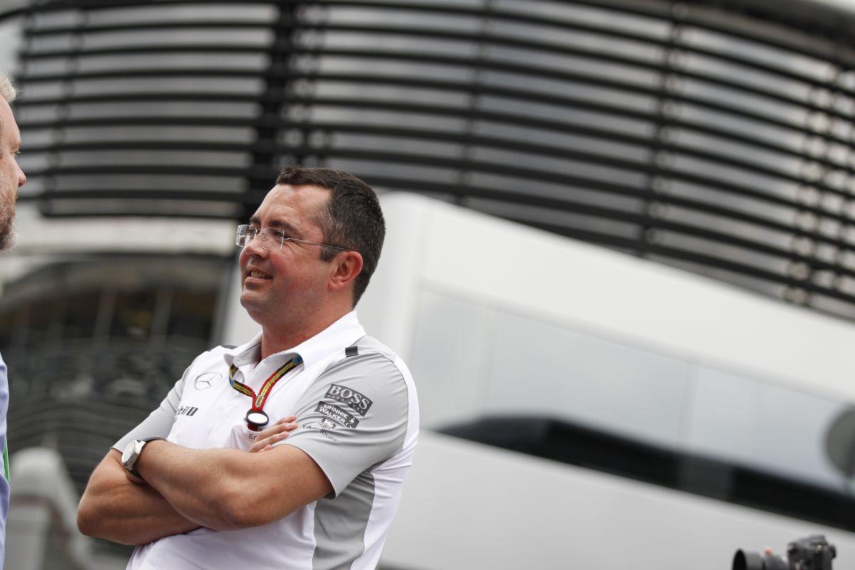 """Vettel távozásával Alonso biztos a McLaren listáján van: """"Kicsoda?!"""""""