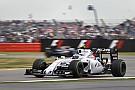 Bottas: Jövőre is a Williams versenyzője leszek? Nem tudom…