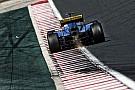 A Sauber versenyzőpárosa már nem is örül a 2016-os szerződéshosszabbításnak?