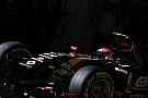 A Lotus alapból 5 tizedet nyer a Mercedes-motor miatt: +85 lóerő, -18 kiló