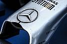 A Mercedes nem fogja megszavazni a motorfejlesztést: küldeni kellene egy kalkulátort a Ferrarinak