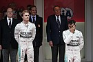 Hamilton: mindent elmondtak Monacóról, amit el kell mondani