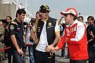 Kubica: Alonso talán az egyetlen versenyző, aki a legjobb autó nélkül is képes különbséget jelenteni
