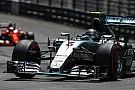 Rosberg és Bottas is a szuperlágyon rúgózik Kanadában