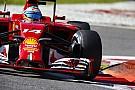 Már most elbukott Raikkönen és Vettel jövő évi Ferrarija? Rossz hírek Maranellóból!