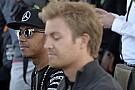 Hamilton nyerte az első edzést Kanadában és jelezte, a Mercedes újabb alázásra készül! Hol a Ferrari?