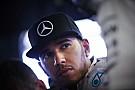 Hamilton-győzelem Kanadában Rosberg és Bottas előtt! Kimi negyedik, Vettel a 18. helyről lett ötödik! Dupla KO McLaren
