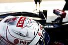 Grosjean és Hamilton is gondol Bianchi-ra: lassan négy hete a borzalmas balesetnek