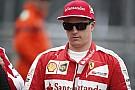 ÉLŐ F1-ES MŰSOR: Vettel messze jobb, mint Kimi? Hová tűnt az F1? Kiábrándító McLaren-Honda...