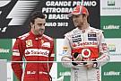 Button: Imádom azt, ahogy Alonso dolgozik és versenyez
