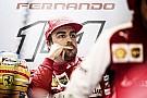 Élő F1-es műsorral jelentkezik az F1-live.hu! 18:00! Kérdezz Te is!