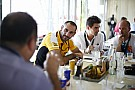 Legkésőbb októberre összeáll a terv: gyári partner a Renault és a Red Bull Racing