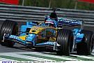 Alonso rendesen megküldi a V10-es Renault-t az A1-Ringen: No komment
