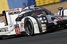 Az LMP1-es Porsche önmagában alázza az egész Forma-1-et?