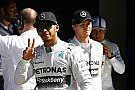 Egyre nagyobb az esély Hamilton távozására: Alonso-McLaren 2007 újratöltve?