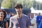 Webber: Úgy néz ki, mintha Vettel idén megkapta volna az autómat