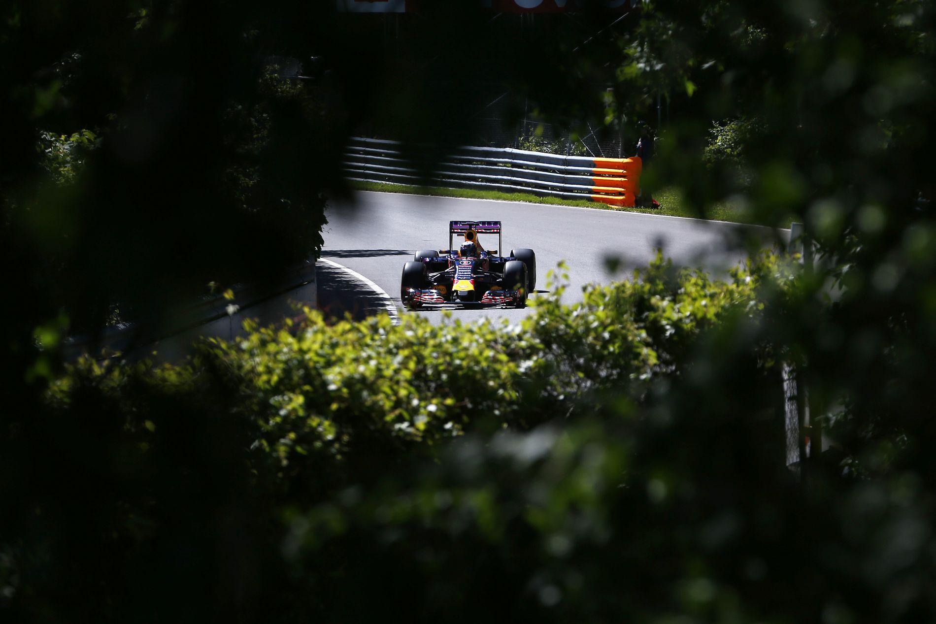 Marko: a Ferrari ajánlatot tett a Red Bullnak motorszállításra