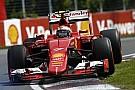 Räikkönen Kanadához hasonló megpördülése elkerülhető lesz a jövőben