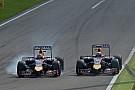 Boullier: Három autó csapatonként a Forma-1-ben? Lehetséges, de nem jövőre!