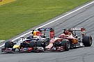 Életképes lehet a Forma-1-ben a csapatonkénti három autó?