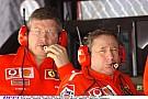 Jean Todt és Ross Brawn is visszatérhet a Ferrarihoz?