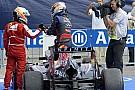 Alonso és Vettel helyet cserél egymással a Red Bullnál és a Ferrarinál?