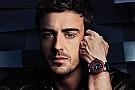 Nyerd meg Fernando Alonso exkluzív Viceroy karóráját: Indul az interaktív nyereményjáték! Ne csússz le róla!