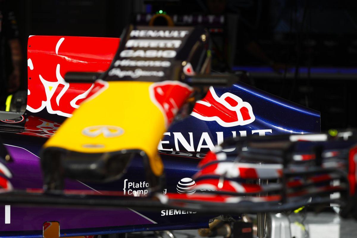 A Red Bull helyzete rendkívül összetett - a távozás üres fenyegetés vagy valós veszély?