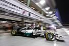 A Mercedes tudja, fejleszteniük kell, mert a Red Bull lassan nagyon közel kerül