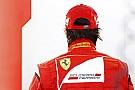 Hülkenberg nem lesz a Ferrari versenyzője, számára ez a hajó már elment