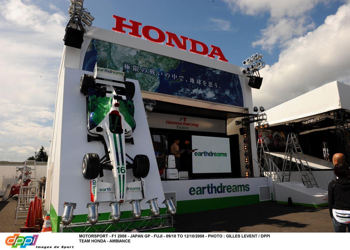 Mégsem olyan vonzó opció a McLaren Honda: 3 hónapos csúszás, túl sokat fogyasztó,gyenge motor?
