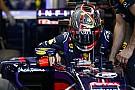 Vettel keményen dolgozik saját magán, igazi önkritikus: erős lesz a folytatásban