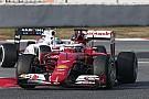 A Williamsnek nem kellenek a Ferrari milliói